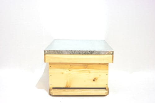כוורת דבורים, מוצרים